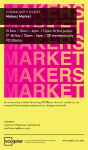 Makers-Market
