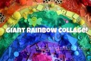 rainbow+collage-text