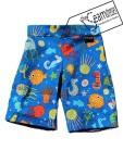 Shorts_Ocean_Front_600x800_WM