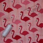 FlamingosPinkBig